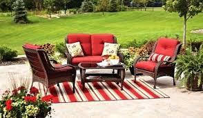 used patio furniture nj harrows outdoor furniture paramus nj