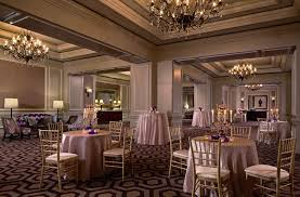 wedding venues in washington dc washington d c wedding receptions the ritz carlton washington d c