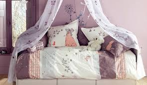 rideaux chambre d enfants rideaux pour chambre d enfant dco rideaux pour chambre d