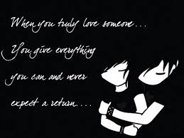 dark love pair wallpapers best 25 emo love ideas on pinterest emo best emo bands and fob