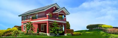 Arteva Homes Floor Plans Camella Homes Model House Price Home Box Ideas