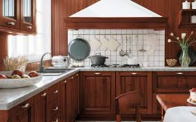charm images kitchen cabinet designs and prices compelling replace