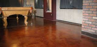 residential epoxy flooring ky centric concrete epoxy