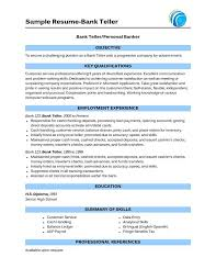 Best Online Resume Builder Online Resume Examples Impress Your Future Employer With A High