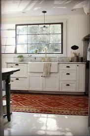 kitchen farmhouse style kitchen farmhouse kitchen decor