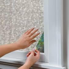 Ideas For Bathroom Windows Colors Best 25 Window Film Ideas On Pinterest Bathroom Window