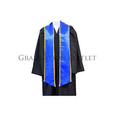 sashes for graduation stole sash graduation stole graduation tie satin stole satin