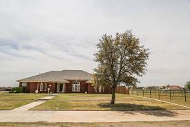 homes for sale 5103 150th lubbock tx 79424 youtube