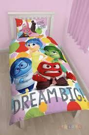 boutique girls bedding 35 best girls bedding images on pinterest bedding quilt