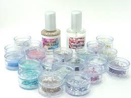 nail design kits as seen on tv image collections nail art designs