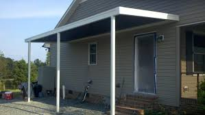Awnings For Doors At Lowes Front Doors Mesmerizing Awnings Front Door For Your Home Door