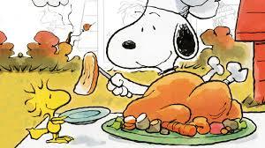 a brown thanksgiving fanart fanart tv