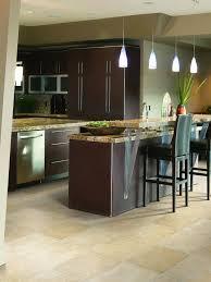 vinyl flooring northern colorado home u0026 design center loveland co
