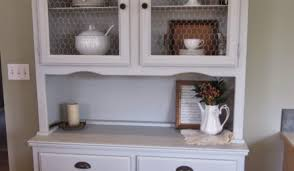brilliant pictures cabinet lift top hinges noteworthy kitchen in a