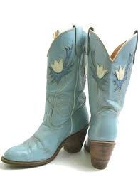 womens vintage cowboy boots size 9 choochoo7 rakuten global market boots size 9 m light