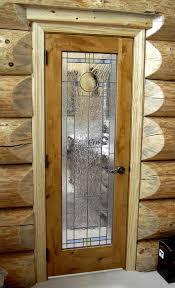 stained glass internal doors woodmax offers more woodmax custom doors