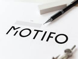 motifo interior design architect branding u0026 website on behance