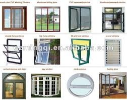 best home windows design window design for house in india astound amazing of best home nurani
