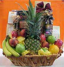 condolence baskets gifts baskets the pered professional ltd
