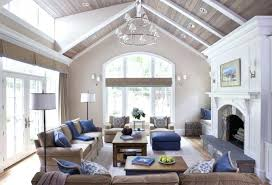 vaulted ceiling design ideas decorating cookies for christmas vaulted ceiling living room design
