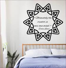 Decoration Wall Decals For Teens by Bedroom Wall Stickers For Living Room Wall Transfer Stickers