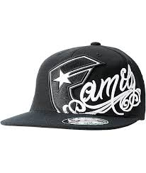 straps family forever flex fit hat zumiez