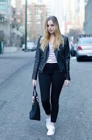 Comfortable Stylish Heels 6 Stylish With Flats Stylish Stylish And High Heel
