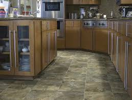 Shaw Resilient Flooring 25 Best Tile Images On Pinterest Porcelain Tiles Flooring Ideas