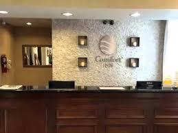 Comfort Inn Hamilton Ontario Comfort Inn Mississauga One Of The Best Hotel Idea In Toronto