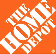 home depot black friday 201 home depot online coupon slickdeals net