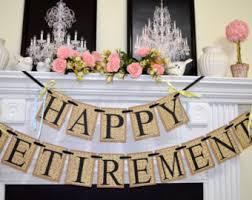 retirement party decorations classic retirement party decorations dtmba bedroom design