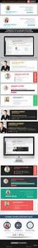 Free Email Signature Templates Best 25 Email Signature Templates Ideas On Pinterest Email