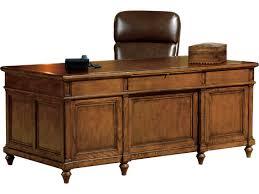 72 x 36 desk hekman office 72 x 36 executive desk in urban ash burl hk79100