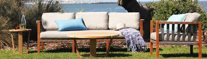 Cheap Outdoor Sofa Cheap Outdoor Furniture Online Australia Home Decorating