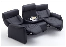sofa mit relaxfunktion sofa mit relaxfunktion 3 sitzig sofas house und dekor galerie