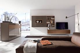 ha 1 4 lsta now wandkast interieur wohnzimmer neuer - Hã Lsta Wohnzimmer