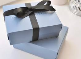 gift boxes socks gift boxes swedish