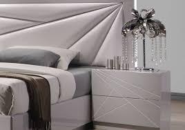 modern bedroom furniture houston unique wood modern furniture design set with spain design houston