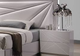 Modern Italian Bedroom Furniture Unique Wood Modern Furniture Design Set With Spain Design Houston