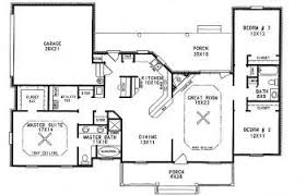 floor plans of a house church designs and floor plans awesome plan design best church