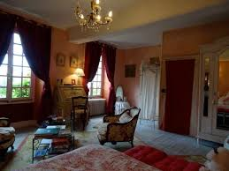 chambre d hote sauveur en puisaye chambres d hôtes maison marthe b b chambres d hôtes à