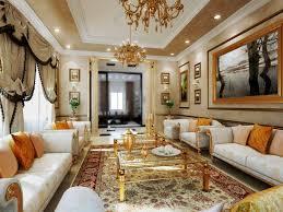 Gaya Interior Desain Rumah Minimalis Modern Gaya Dan Trend Interior Disain Modern