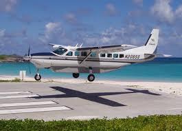 Comfort Winair Air St Maarten Peg U0027s Blog