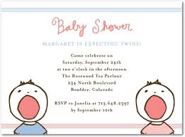 funniest baby shower baby shower invitations baby shower invitations make laugh