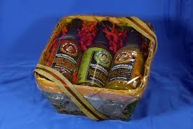 heart healthy gift baskets foods4yourhealth heart healthy gift basket saucy salt free