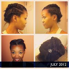 best hairstyles for relaxed hair how to style relaxed hair reader mail coloring relaxed hair lauren mechelle