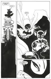 long halloween batman batman long halloween 12 p 11 by tim sale comic strip