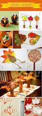 kid friendly thanksgiving crafts 9 fall craft ideas for kids craft and paper pumpkin