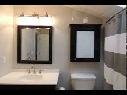 home depot bathroom ideas bathroom ideas delectable home depot bathroom bathrooms remodeling