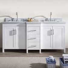 Bathroom Double Sink Vanity by Wholesale Double Sink Vanities Best Double Sink Vanities Boma